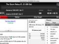Rui Bouquet Vence Hot BigStack Turbo €50 & Mais 132
