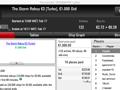 Rui Bouquet Vence Hot BigStack Turbo €50 & Mais 129