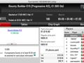 Rui Bouquet Vence Hot BigStack Turbo €50 & Mais 121
