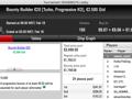 Rui Bouquet Vence Hot BigStack Turbo €50 & Mais 118