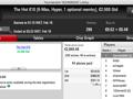 Rui Bouquet Vence Hot BigStack Turbo €50 & Mais 116
