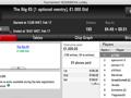 Rui Bouquet Vence Hot BigStack Turbo €50 & Mais 106