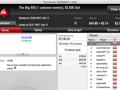 Rui Bouquet Vence Hot BigStack Turbo €50 & Mais 108