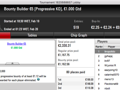SOUGUITO Vence Sunday Warm-Up €50, tiago_pt93 e LittleMajor1 Dividem Hot BigStack Turbo... 123