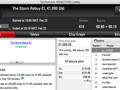 hugo_fcp Venceu Hot BigStack Turbo €50; Dufas o The Big €100 130