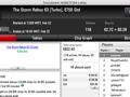 hugo_fcp Venceu Hot BigStack Turbo €50; Dufas o The Big €100 129
