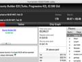hugo_fcp Venceu Hot BigStack Turbo €50; Dufas o The Big €100 123