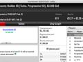 hugo_fcp Venceu Hot BigStack Turbo €50; Dufas o The Big €100 119