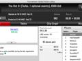 hugo_fcp Venceu Hot BigStack Turbo €50; Dufas o The Big €100 117