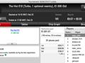 hugo_fcp Venceu Hot BigStack Turbo €50; Dufas o The Big €100 113