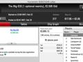 hugo_fcp Venceu Hot BigStack Turbo €50; Dufas o The Big €100 109