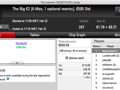 hugo_fcp Venceu Hot BigStack Turbo €50; Dufas o The Big €100 106