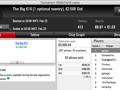hugo_fcp Venceu Hot BigStack Turbo €50; Dufas o The Big €100 103
