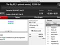 hugo_fcp Venceu Hot BigStack Turbo €50; Dufas o The Big €100 110