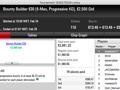 Tomé Moreira Vence The Big €100 & Mais 127