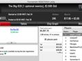 Tomé Moreira Vence The Big €100 & Mais 106