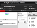 Tomé Moreira Vence The Big €100 & Mais 107
