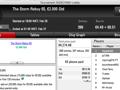 Elpatito55, Rodolfo e brokeNLucks Brilham na PokerStars.pt 135