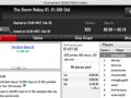 Elpatito55, Rodolfo e brokeNLucks Brilham na PokerStars.pt 133