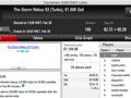 Elpatito55, Rodolfo e brokeNLucks Brilham na PokerStars.pt 132