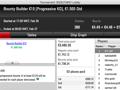Elpatito55, Rodolfo e brokeNLucks Brilham na PokerStars.pt 125