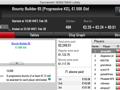 Elpatito55, Rodolfo e brokeNLucks Brilham na PokerStars.pt 124