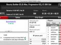 Elpatito55, Rodolfo e brokeNLucks Brilham na PokerStars.pt 130