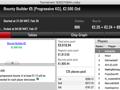Elpatito55, Rodolfo e brokeNLucks Brilham na PokerStars.pt 131