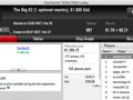 Elpatito55, Rodolfo e brokeNLucks Brilham na PokerStars.pt 114