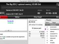 Elpatito55, Rodolfo e brokeNLucks Brilham na PokerStars.pt 111