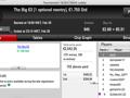 Elpatito55, Rodolfo e brokeNLucks Brilham na PokerStars.pt 113