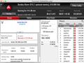 Elpatito55, Rodolfo e brokeNLucks Brilham na PokerStars.pt 104