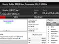 trabasum Vence o Hot BigStack Turbo €50 & Mais 124