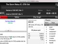 Ivanildo Gomes Vence The Big €100 & Mais 136