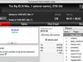 Ivanildo Gomes Vence The Big €100 & Mais 107