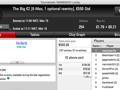 Pufadinha Venceu o The Big €100 e o The Hot BigStack Turbo €50! 106