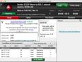 Hoje na PokerStars.pt - €38,500 Garantidos em Satélites SCOOP!! 103