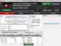Hoje na PokerStars.pt - €38,500 Garantidos em Satélites SCOOP!! 102