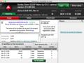 Hoje na PokerStars.pt - €38,500 Garantidos em Satélites SCOOP!! 101