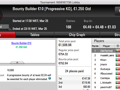 Macpeidls Vence Hot BigStack Turbo €50, é 4º no Big €100 & Mais 122