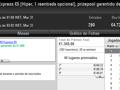 luis couto 18 e Elpatito55 Faturam nos Regulares da PokerStars.pt 134