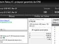 luis couto 18 e Elpatito55 Faturam nos Regulares da PokerStars.pt 130