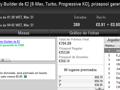 luis couto 18 e Elpatito55 Faturam nos Regulares da PokerStars.pt 123