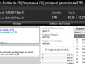 luis couto 18 e Elpatito55 Faturam nos Regulares da PokerStars.pt 124