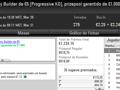 luis couto 18 e Elpatito55 Faturam nos Regulares da PokerStars.pt 122