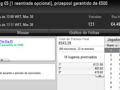 luis couto 18 e Elpatito55 Faturam nos Regulares da PokerStars.pt 126