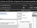 luis couto 18 e Elpatito55 Faturam nos Regulares da PokerStars.pt 127