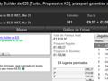 luis couto 18 e Elpatito55 Faturam nos Regulares da PokerStars.pt 119