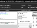 luis couto 18 e Elpatito55 Faturam nos Regulares da PokerStars.pt 125