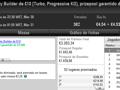 luis couto 18 e Elpatito55 Faturam nos Regulares da PokerStars.pt 120